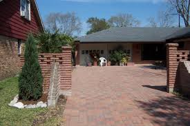 Paver Design Software by Patio Outdoor Wonderfull Red Brick Stone Paver Patterns Design