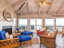 Buccaneer Homes Floor Plans by Buccaneer Cottage Sand N Sea