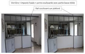 fenetre atelier cuisine meilleur de decoration maison interieur avec fenetre atelier