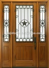 wrought iron door window grille design dj s9100wst 1 buy door