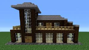 Minecraft House Design Xbox 360 by Minecraft 360 How To Build A Miniture House House Number 3