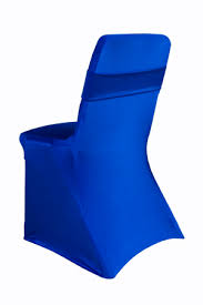 Blue Chair Covers Lycra Chair Covers Archives Diy Events