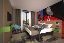 chambre hotel ibis hotel ibis styles clamart gare grand