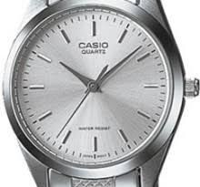 Jam Tangan Casio Mtp jam tangan casio ltp 1274d 7a