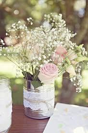 composition florale mariage composition florale pour table obasinc