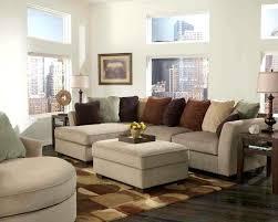 plaid living room furniture enchanting plaid living room furniture suited for your office s sa