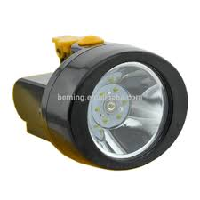 Cheap Coon Hunting Lights Cordless Mining Lights For Sale Cordless Mining Lights For Sale