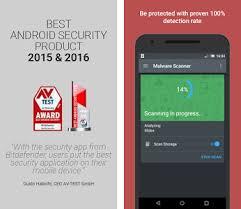 bitdefender premium apk mobile security antivirus apk version 3 2