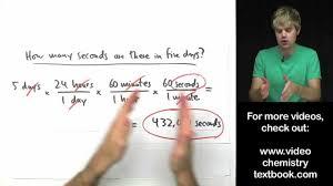 pre lab measurement significant figures scientific notations