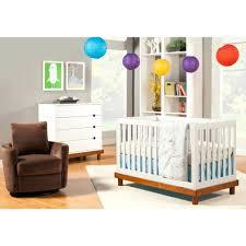 mod baby crib modern white cribs black and for u2013 alamoyacht