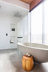 feature tiles bathroom ideas 17 bathroom renovations tips for your space house black