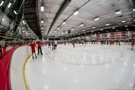 the township of haverford pennsylvania public skate open hockey