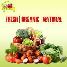 buy fresh fruit online 12 best organic vegetables fruits images on organic