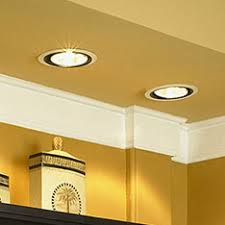 In Ceiling Light Lights In The Ceiling Best Accessories Home 2017