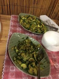 bio cuisine bio aperitivo ร ปถ ายของ la nicchia belluno tripadvisor