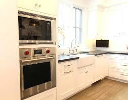 tv in kitchen ideas under kitchen cabinet tv bloomingcactus me