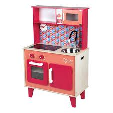 vertbaudet cuisine bois cuisine jouet en bois brese info
