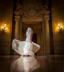 san francisco wedding photographer san francisco city wedding photographer san francisco city