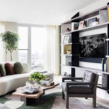 Flat Interior Design Interior Design For Flats