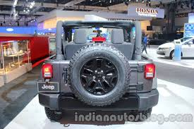 mahindra jeep price list 2013 la live 2014 jeep wrangler willys wheeler edition