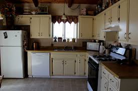 how to modernize kitchen cabinets fascinating how to redo kitchen cabinets on a budget inspiration