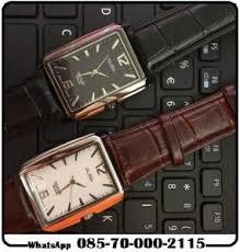 Jam Tangan Alba Yang Asli Dan Palsu jam tangan pria archives page 6 of 37 toko sico