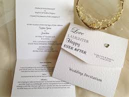 new wedding invitations and affordable wedding stationery