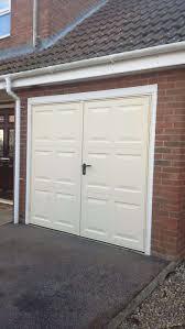 home decor calgary garage door repair calgary reviews d83 in amazing home design