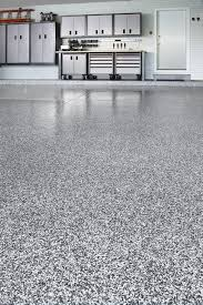 get 20 garage flooring ideas on without signing up