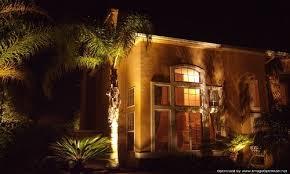 Landscape Lighting Service Landscape Lighting Service In Kissimmee 407 501 2107 Design
