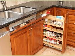 kitchen cabinet drawer slides maxbremer decoration