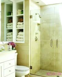 Clean Bathroom Showers 3 Of The Best Ways To Clean Grout In Your Bathroom Best Way How To