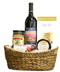 wine gift basket delivery wine gift baskets ideas best nyc delivery 7484 interior decor