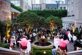 wedding venues in new orleans w quarter new orleans la wedding venue