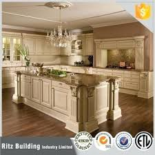 Made In China Kitchen Cabinets by Real Wood Kitchen Cabinets U2013 Guarinistore Com