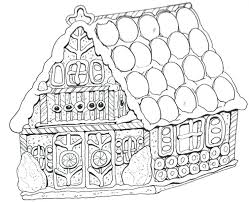 emejing free detailed coloring pages contemporary podhelp