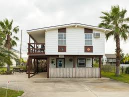 galveston sea isle beach house ra137122 redawning