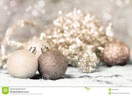ornament gold and silver stock photo image 35464690