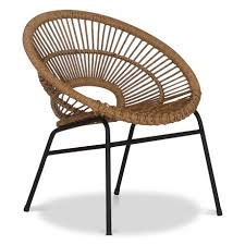 Outdoor Furniture Joondalup - hayman outdoor chair freedom