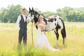 western wedding rustic wedding chic 23 77 rustic country weddings rustic