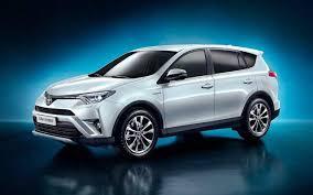 nissan rogue hybrid 2018 2018 toyota rav4 hybrid redesign car models 2017 2018