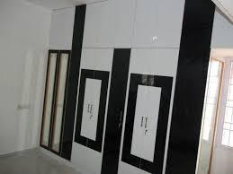Wardrobe Design Indian Bedroom by Cupboard Designs For Bedrooms Indian Homes Best 25 Wardrobe