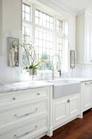 lining kitchen cabinets martha stewart lining kitchen cabinets martha stewart home furniture rental chicago