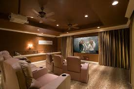 home theater walls theater wall decor best home theater decorations ideas u2013 bedroom