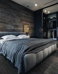 Modern Mens Bedroom Designs 80 Bachelor Pad S Bedroom Ideas Manly Interior Design