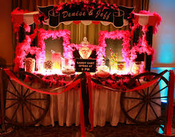 Candy Table For Wedding Candy Table Ideas For Weddings Wedding Candy Cart U2013 Roped Off