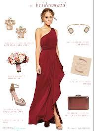 dress for the wedding fall wedding fashion ideas from dress for the wedding