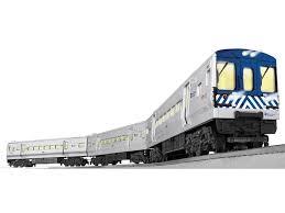 train sets electric toy u0026 model train sets at lionel