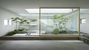 design of house modern japanese house garden design japanese