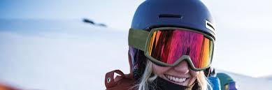 best low light ski goggles women s ski goggles snowboard goggles mtb goggles smith united